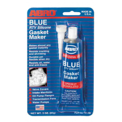 blue_rtv_gasket_maker_12ab