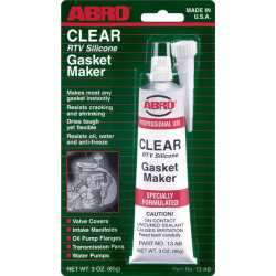 clear_rtv_gasket_maker_13ab