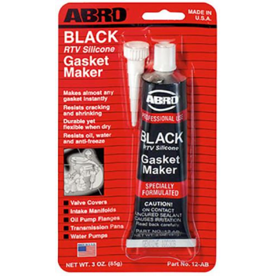 black_rtv_gasket_maker_12ab