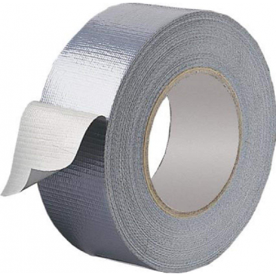 silver_cloth_duct_tape_395-2